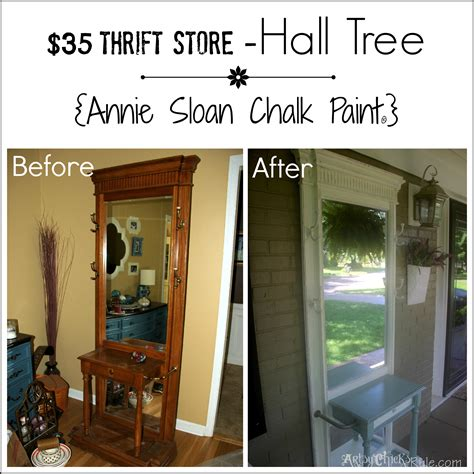 chalkboard paint national bookstore front porch decor 35 tree sloan chalk paint