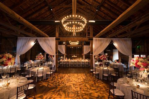 farm  eagles ridge wedding venue  philadelphia partyspace