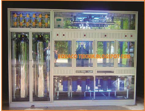082260129921 Harga Mesin Isi Ulang Air Minum Galon Sang Aqualux mesin alat depot air minum isi ulang galon daftar harga mesin depot air minum