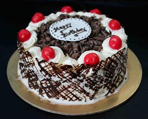 cara membuat kue ulang tahun yang mudah dan enak resep dan cara membuat kue ulang tahun black forest yang