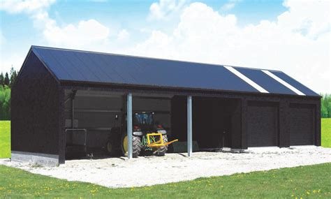 home design software new zealand construction archives sheds nz shed builders new zealand