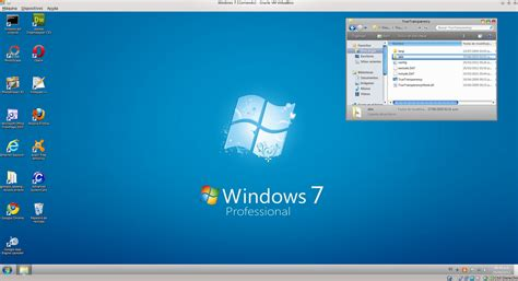 windows 7 home basic wallpaper wallpapersafari