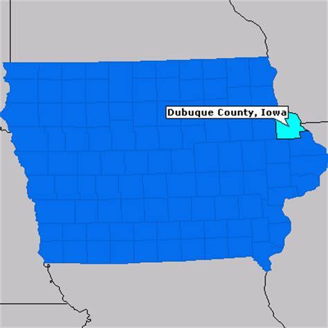 Dubuque County Court Records Dubuque County Iowa County Information Epodunk