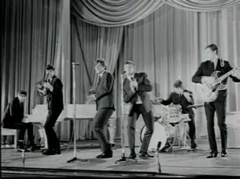 be my guest u k 1965 the nashville sing quot whatcha