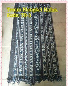 Kain Tenun Ikat Blangket Halus 8 1000 images about tenun kain handmade indonesia on blankets blazers and handmade