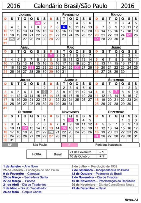 calendario laboral 2016 para venezuela feriados 2016 calendario laboral 2016 para feriados 2016 calendario de