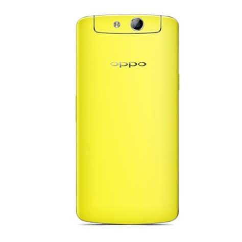 Oppo Yoyo R2001 Ultra Thin cek harga oppo yoyo harga oppo n1 mini dan spesifikasi
