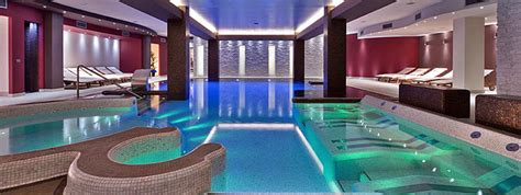 best spa italy in venice the best spa and wellness centers in italy