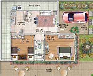 Ideas For A Small Bedroom Layout - plano apartamentos 80 m2 buscar con google decoracion pinterest tiny houses and house