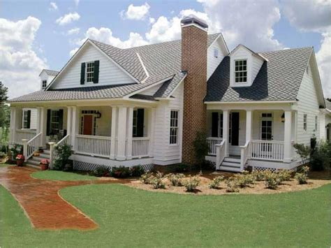 southern living dream home southern living dream home inspiration building plans