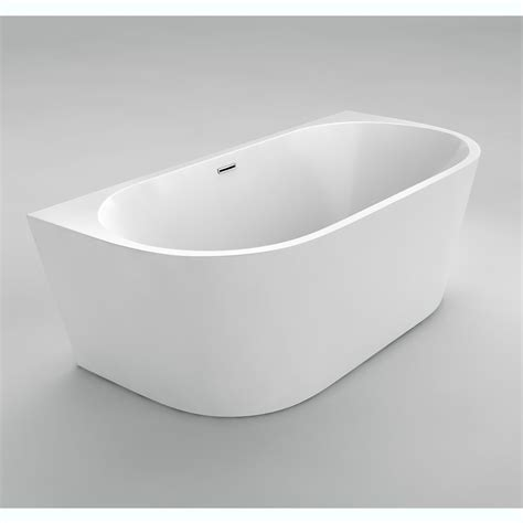 discounted bathtubs discount freestanding bathtubs 28 images freestanding baths with shower discount
