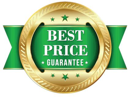 best price compare propane prices
