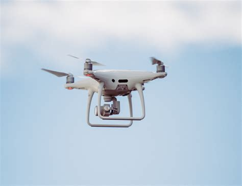 Drone Videografi 5 issues to be aware of with drones drone videography