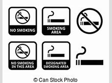 Inhale Vector Clip Art Royalty Free. 1,017 Inhale clipart ... Lungs After Smoking Clip Art