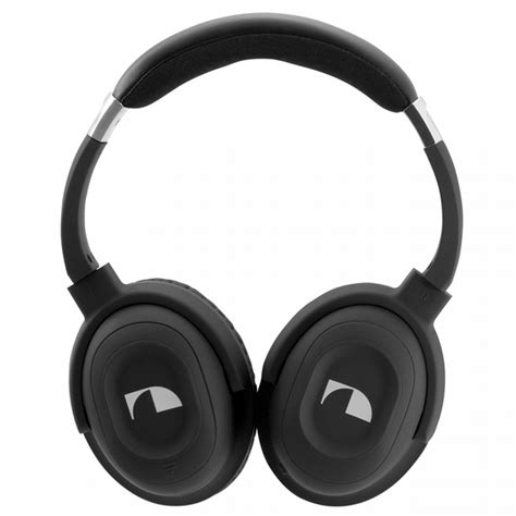 Headset Nakamichi nakamichi nc40 noise cancelling headphones only 16 99 shipped sears acadiana s thrifty
