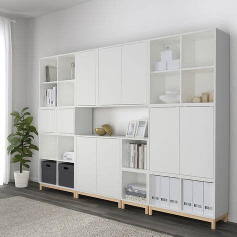 Ikea Le Arbeitszimmer by Album 23 Eket La Nouvelle Gamme De Chez Ikea