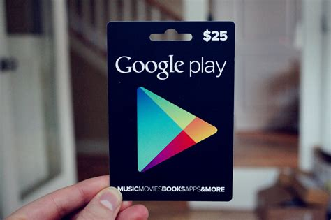 What Is Google Play Gift Card - contest celebrate the new year by winning a 25 google play gift card updated