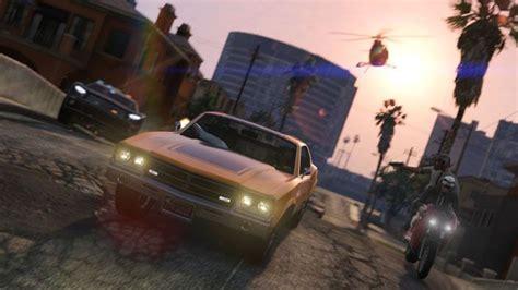 Ps4 Autorennen Kinder by Gta Grand Theft Auto Online Download Freeware De