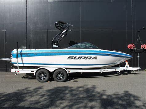 power boat rental seattle wa 2013 supra launch 22v 23 foot 2013 supra launch boat in