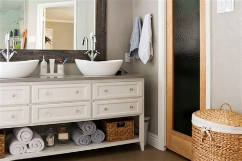 bathroom vanity ideas houzz home design ideas my houzz gurfinkel transitional bathroom dallas by angela flournoy