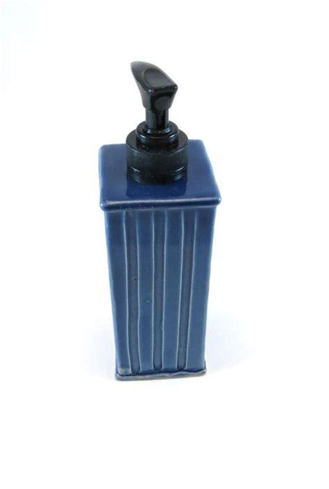 Ideas Ceramic Soap Dispenser Design The World S Catalog Of Ideas