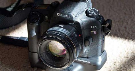 Lensa Canon Ef 50mm F 1 4 Usm lensa canon ef 50mm f 1 4 usm terbaik harga murah