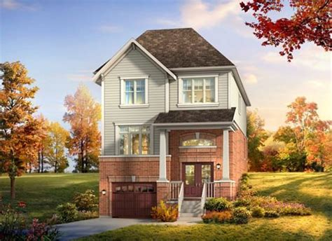 ash by brookfield homes build in canada