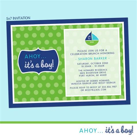 Babies R Us Baby Shower by Babies R Us Baby Shower Invitations Oxyline C1b3e14fbe37