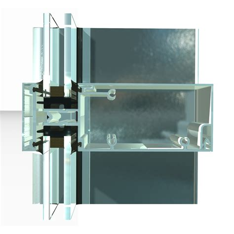 curtain walls systems glass curtain wall systems