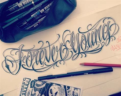 chicano tattoo lettering design 25 best chicano tattoos ideas on pinterest