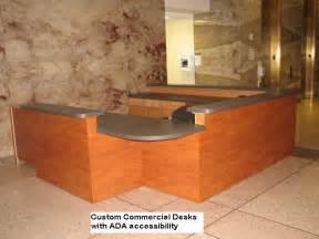 ada compliant kitchen cabinets fine bathrooms in austin texas ada compliant kitchen