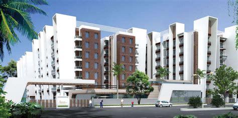 city appartment vastu rameshwaram city appartment in bhicholi mardana