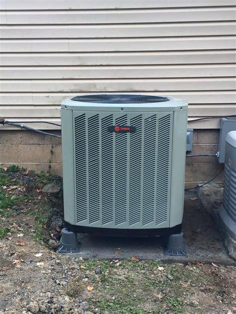 Blutzuckermessgerät Accu Chek 304 by Accu Air Heating Cooling Posts