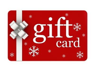 Benihana Gift Card Target - restaurant bonus gift card offers 2011 quot cents quot able momma