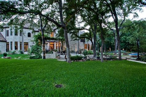 Texas Ranch Homes monday morning millionaire is truly one of the most