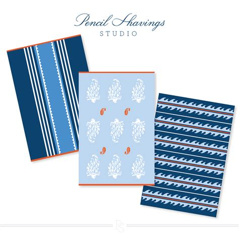 Selke Rugs by 3 Ways To Decorate With Tomato Blue Pencil