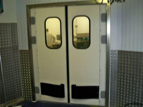 swing doors uk internal roller shutter doors pedestrian traffic door