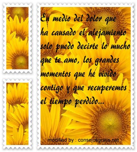 imagenes de amor para reconciliarse lindas tarjetas con frases de amor y reconciliaci 243 n 10