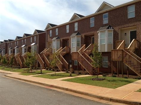 3 bedroom apartments in athens ga whitehall terrace athens ga apartment finder