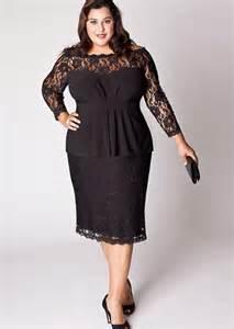 womens dress barn dress barn plus size trendy fashion clothing