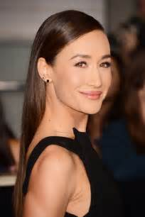 maggie q mai quynh