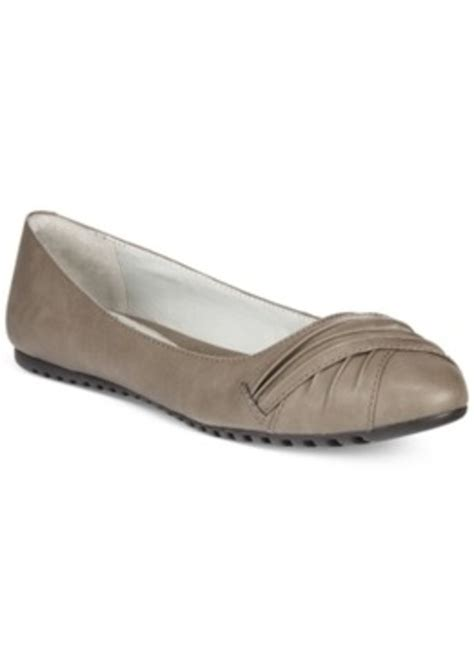 white mountain shoes flats whit cliffs by white mountain selina flats s shoes