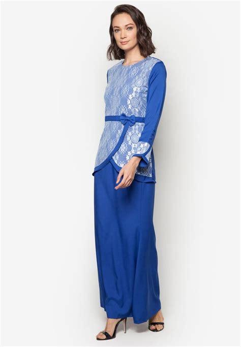 Baju Kurung Brocade 66 best raya images on baju kurung and indonesia
