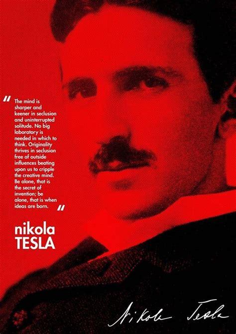 When And Where Was Nikola Tesla Born The World S Catalog Of Ideas