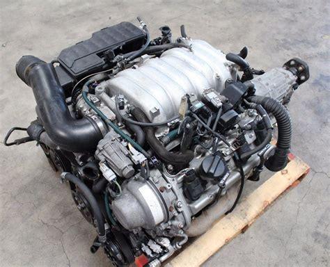 2000 lexus ls engine manual lexus ls 2000 2001 2002 2003 autoevolution 98 00 lexus gs400 ls400 sc400 4 0 l vvti engine 1uzfe motor 1uz fe 2000 ebay