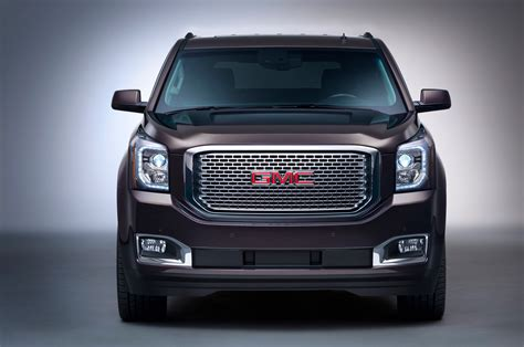 2015 gmc colors 28 images photos and 2015 gmc 3500 hd crew cab truck the 2015 gmc yukon