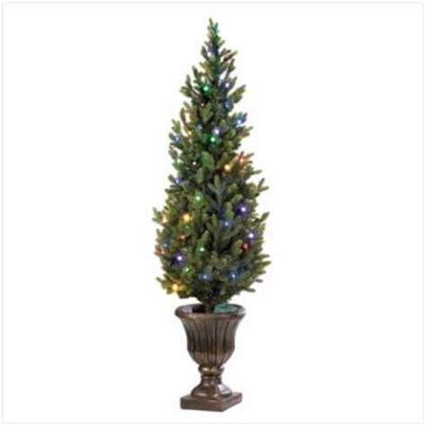 christmas tree light timer decornmoreoutlet 70 battery operated timer led light urn