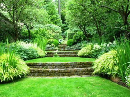 Green Garden by Golden Ratio Golden Applied To Garden Design The