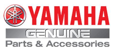Promo Emblem Logo Yamaha Original Ygp Besar yamaha exciter parts oem discount yamaha exciter parts