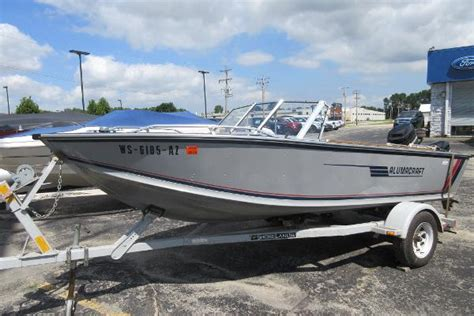 aluminum fishing boats for sale wisconsin alumacraft aluminum fish boats for sale in wisconsin